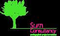 Sum Consultancy